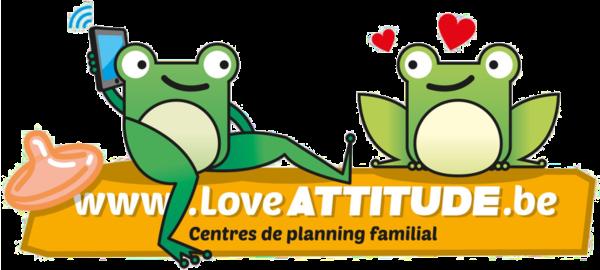 site de rencontre tchat gratuit en belgique hal